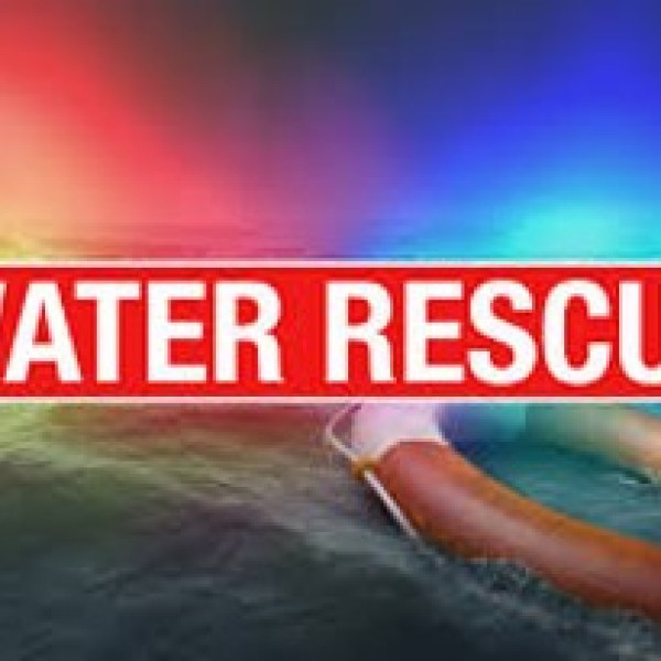 Water Rescue graphic_20180717192851_1559179679419.jpg.jpg