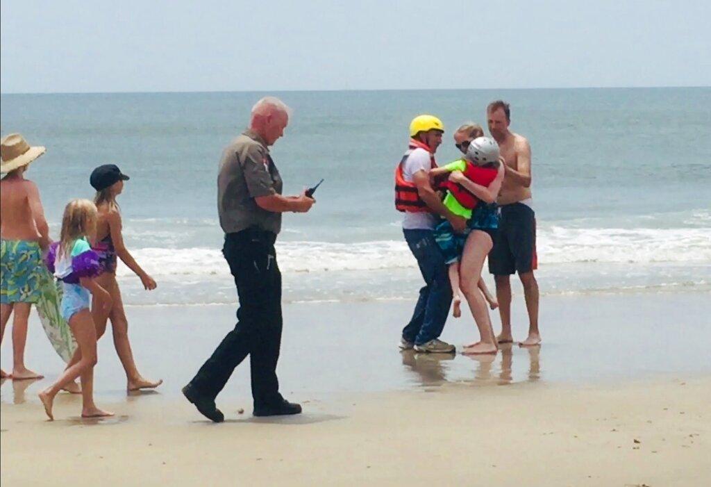 Toy Raft Rescue_1559853506926