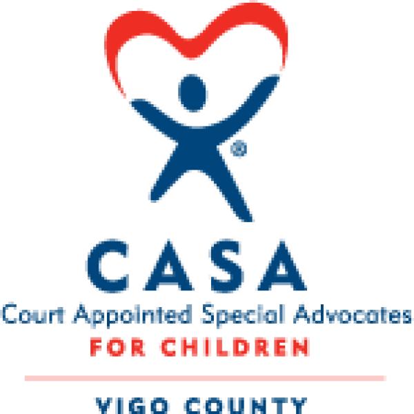 CASA VIGO COUNTY LOGO_1554508207572.png.jpg