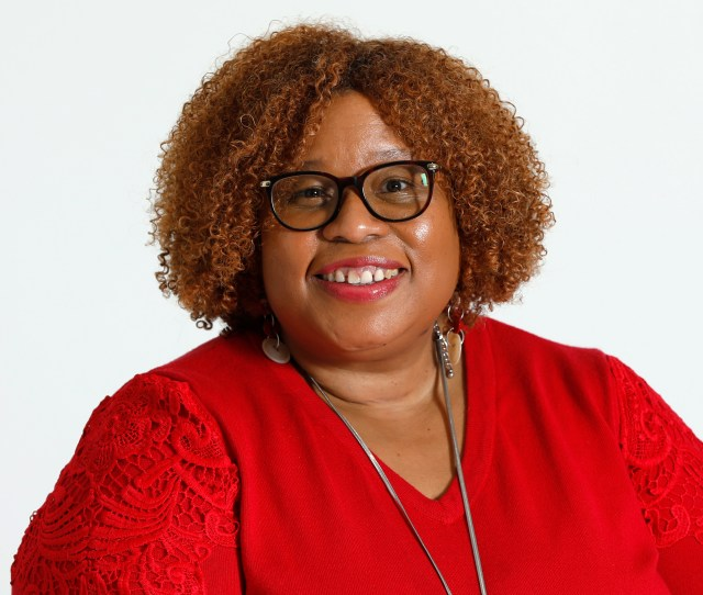 Ap News Hub Head Amanda Barrett Named Deputy Managing Editor