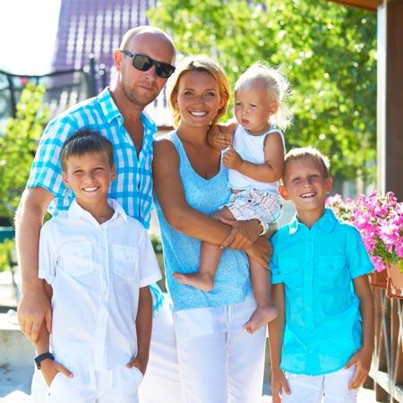 Family Dentist Albertville AL