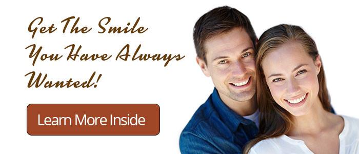 Cosmetric Dentistry