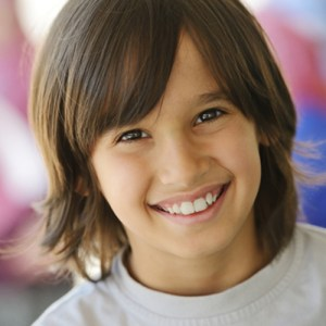 look no cavities tips to prevent tooth decay