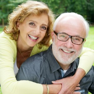 oral care for seniors