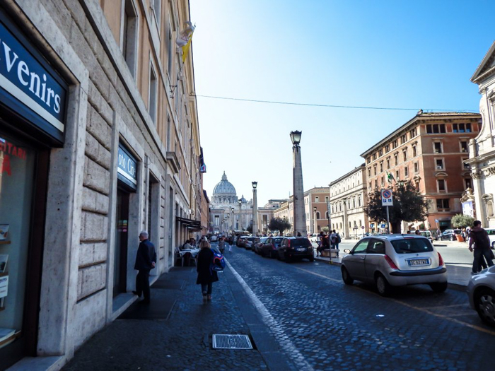 2 days in Rome, Italy (Day 1) | History in a hurry | Vatican Museum | Guided tours of Rome | What to see in Rome | Ancient Rome | Where to go in Rome | Things to do in Rome | Ancient history | vatican city