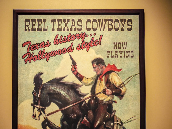 3 cities in 3 days in Texas | Dallas, Austin, San Antonio | What to do in Texas | Where to go in Texas | What to see in Texas | Dallas CityPASS | Austin, Bullock Texas State History Museum