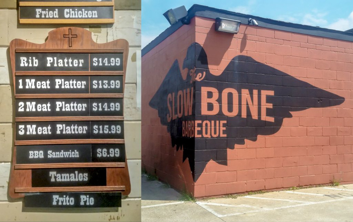 3 cities in 3 days in Texas | Dallas, Austin, San Antonio | What to do in Texas | Where to go in Texas | What to see in Texas | Dallas CityPASS | Where to eat in Dallas, Slow Bone BBQ