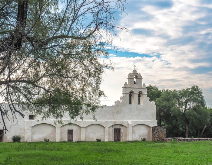 3 cities in 3 days in Texas | Dallas, Austin, San Antonio | What to do in Texas | Where to go in Texas | What to see in Texas | Dallas CityPASS | San Antonio missions, Mission San Juan