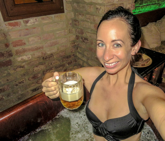 prague-beer-spa-sweaty