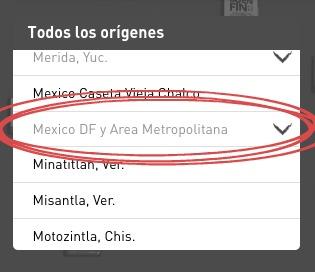 Making sense of Mexico's ADO bus system | Platino vs GL vs OCC, etc. | Where are the bus stations? Mexico DF TAPO | CDMX | bus travel in Mexico | what is Mexico DF, CDMX