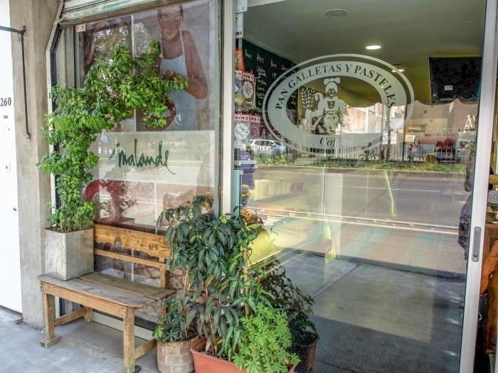 Do This, Not That // 3 Days in Mexico City | Dos and don'ts | Mexico Travel tips | CDMX | Malande cafe, Condessa