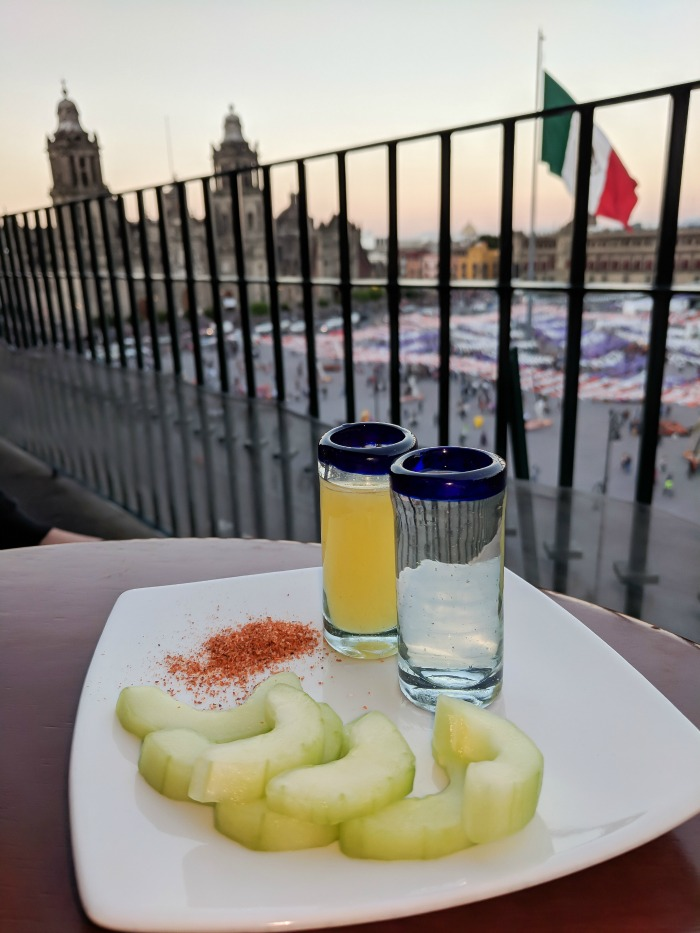 Do This, Not That // 3 Days in Mexico City | Dos and don'ts | Mexico Travel tips | CDMX | Mezcal tasting