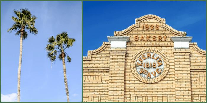 Spend a day in Ybor City | Tampa, Florida | Casita | historic neighborhood