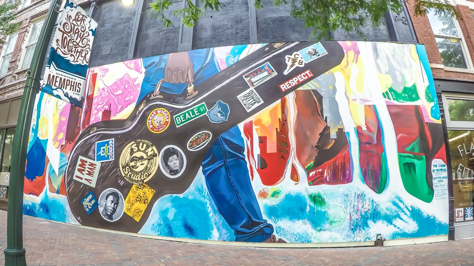 200 Things to Do in Memphis for First-Time Visitors // A