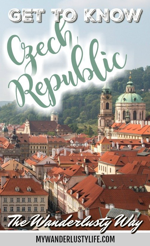Get to know Czech Republic | Prague, Kutna Hora | Where to stay in Czech Republic, what to pack for Czech Republic, and what you need to know about Czech Republic | #timebudgettravel #traveltips #Czechrepublic #prague
