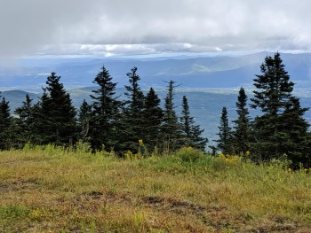 11 Ways to Fill Your Days During a Weekend in Vermont | Craft beer, farmers market, bed and breakfast hiking in the mountains, von trapp family lodge, shopping, history, etc. #vermont #newengland