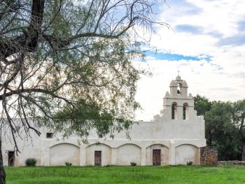 Historical sites in San Antonio, Texas | San Antonio Missions, historic hotels in san antonio, where to stay in san antonio