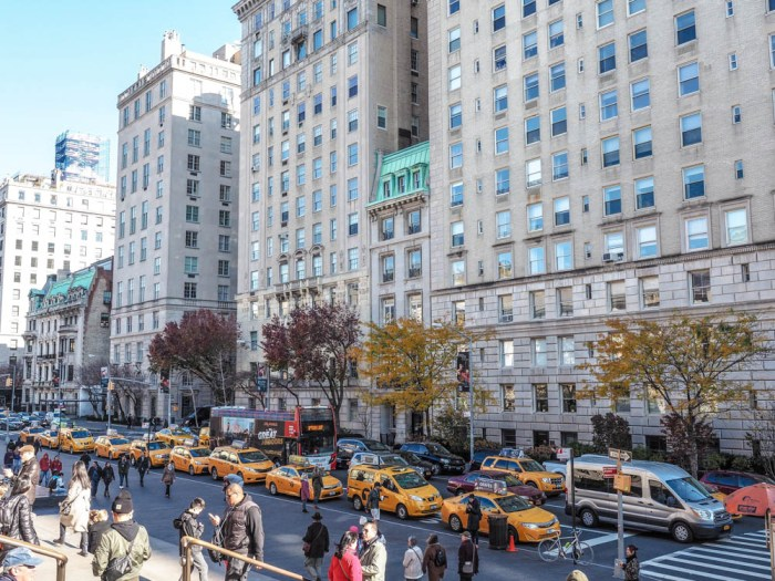 New York City MET Museum | Must-Have Travel Safety Items: 17 Essentials for Your Travel Safety Kit | Travel health and safety | solo female travel safety