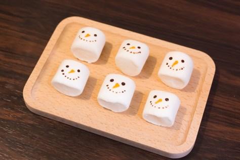 151107 - Snowman Tarts - 001