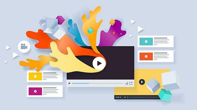scegliere agenzia content marketing