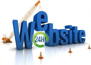 website-in-one-day-logo