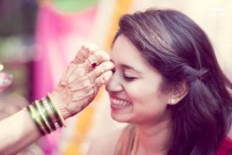 Bridal Photography WeddingNama
