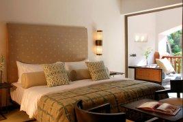 Diwa Room