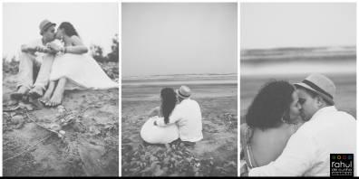 Pre-Wedding-Shoot1