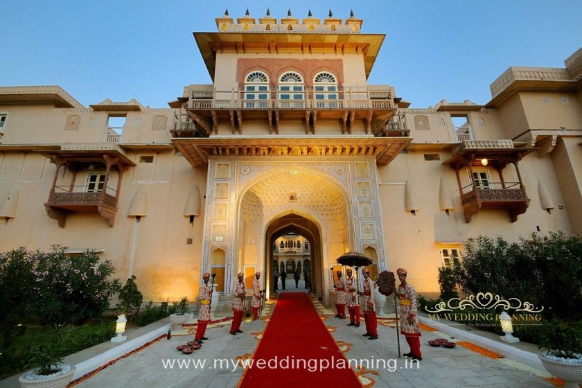 Image Result For Royal Wedding Jaipur