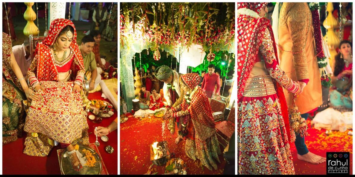 The-Wedding-Rituals