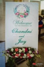 Wedding in Holiday inn GOA (2)