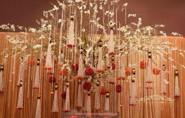 Yash Ruchi's Wedding at Grand Hyatt (4)