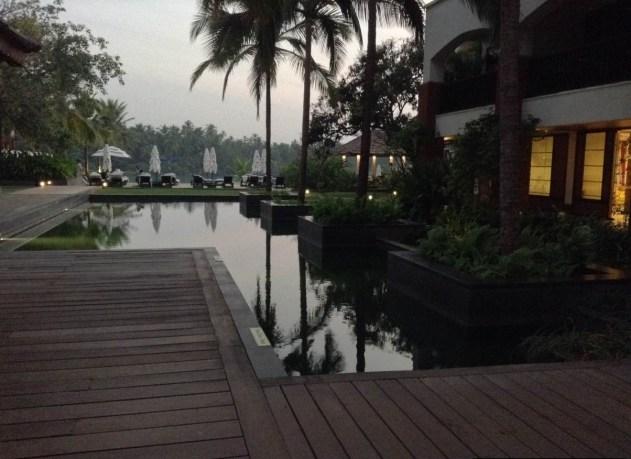 alila diwa-hotel interiors