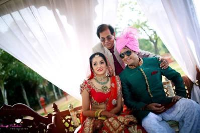 anoop padalkar wedding photography in mumbai and delhi