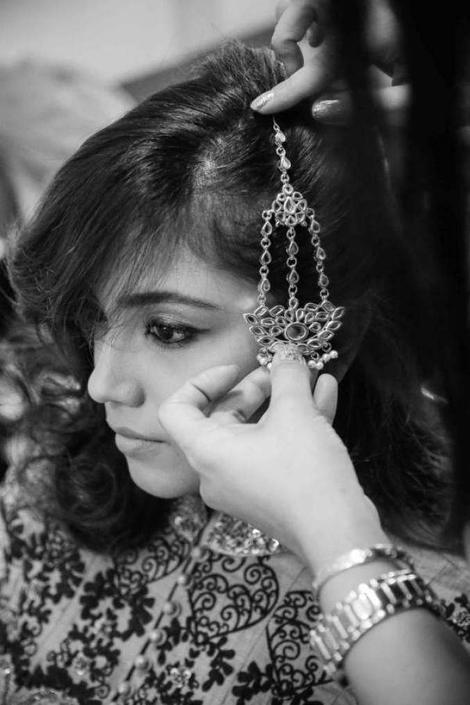 confetti mumbai wedding photography (1)