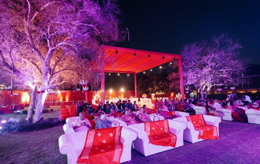 red purple wedding colors   Invitationjdi.co