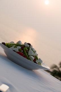 thalassa food 2