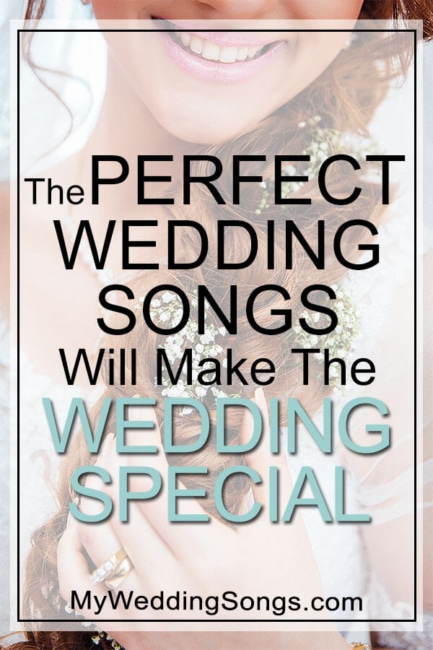 Marriage Special Songs