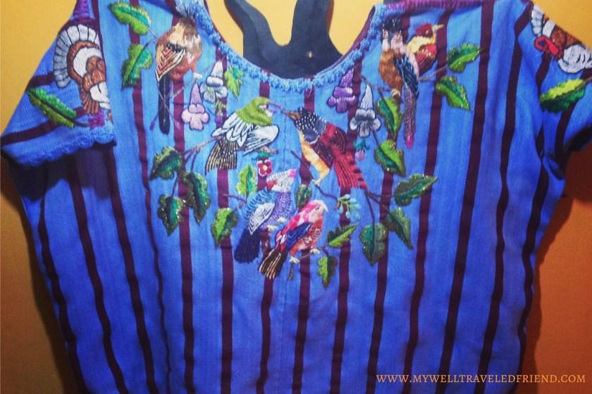 Why I love Antigua Guatemala www.mywelltraveledfriend.com-4