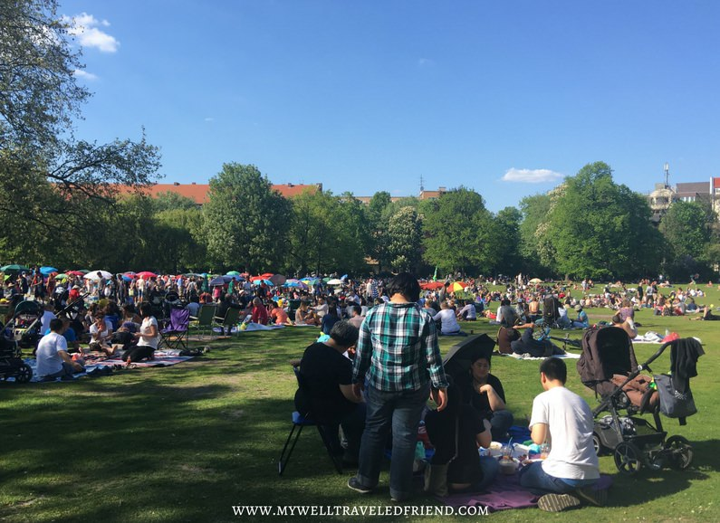 Berlin-with-kids.-Summer-Activities-www.mywelltraveledfriend.com_.jpg