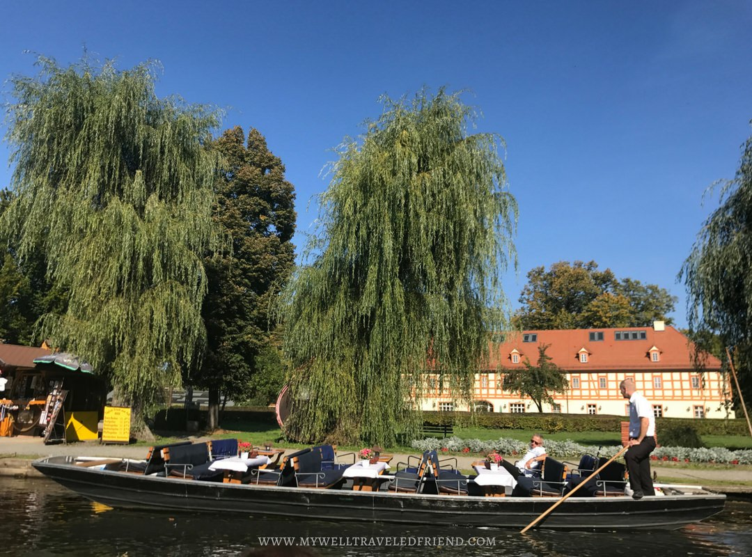 5 Day Trips from Berlin with Kids 18