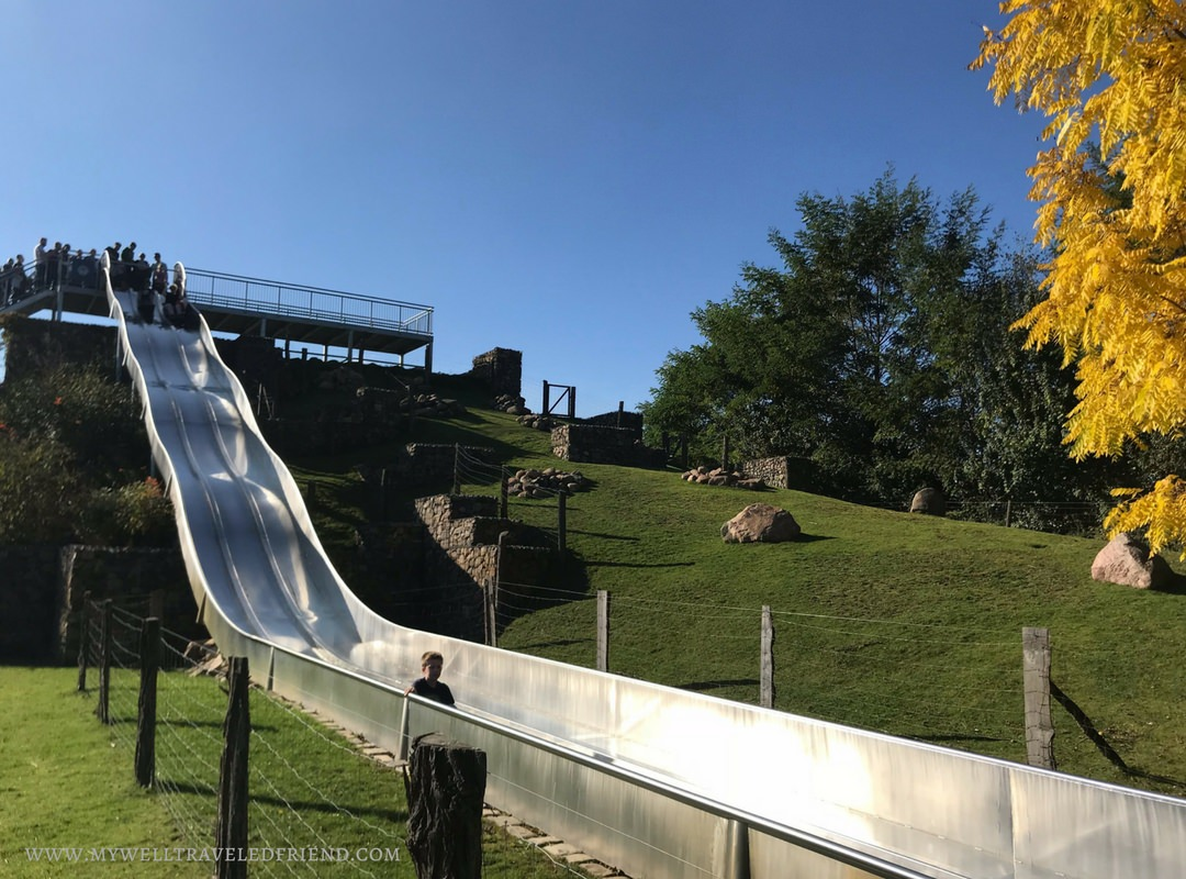 5 Day Trips from Berlin with Kids 9