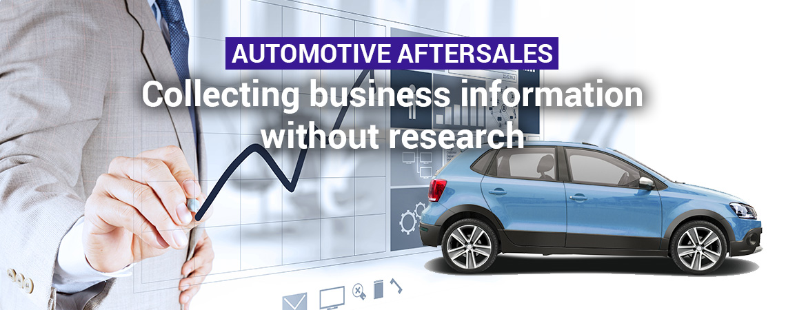 WESP blog automotive aftersales header