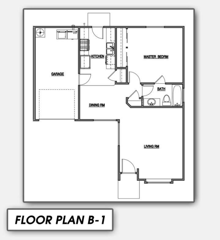 Master bedroom floor plan for Master bedroom with sitting room floor plans