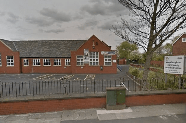 Two new courses at Westhoughton Community Learning Centre