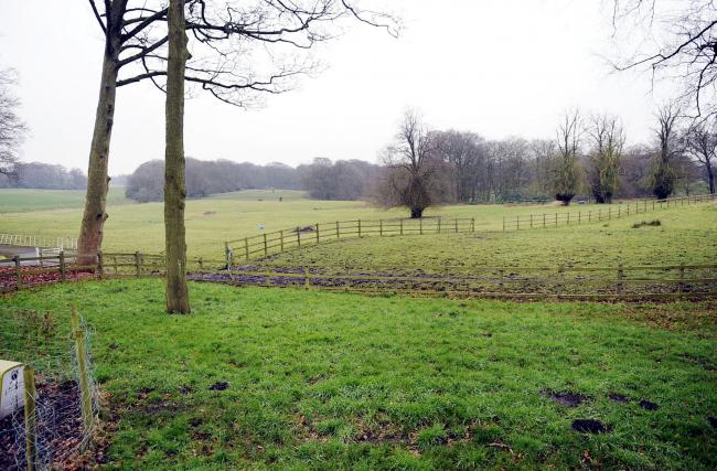 Developer behind 1,700 new Westhoughton houses also plans golf course for protected site