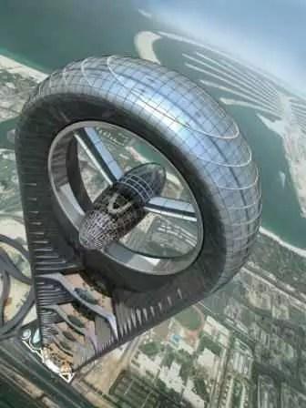 anara tower wind turbine-3