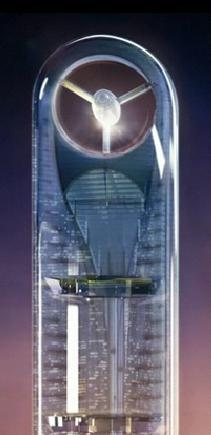 anara-tower-wind-turbine