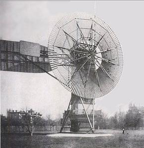 charles_brush-wind-turbine