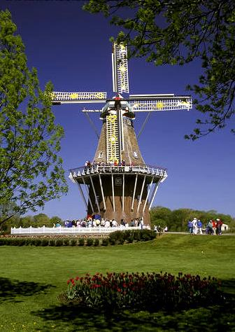 dutch-wind-mills-5